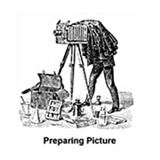 Processing image.